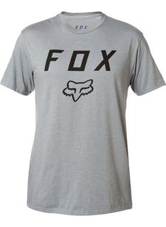 Remera Fox Legacy Moth #n24578-185