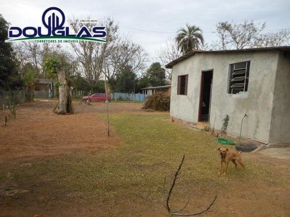 Casa Bem Localizada Bem Perto Da Rs - 512