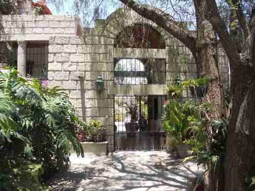 Venta - Casa En Venta En Balvanera Polo & Country Club. Rcv190507-jl