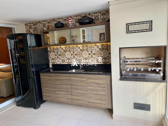 Apartamento - Ap00029 - 34159719