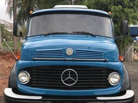 Mercedes-benz Mb 1113/72