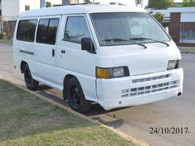 Mitsubishi L300 1995 Muy Buen Estado.