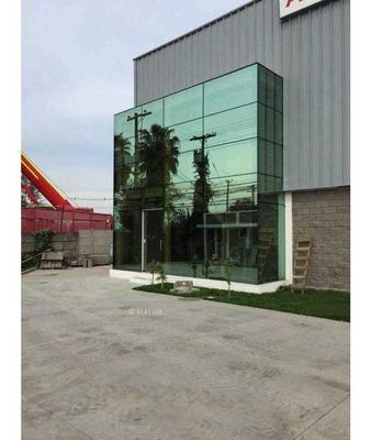 Condominio De 4 Oficinas De Primer Nivel Nuevas Con Galpones A Orilla De Carretera Panamericana Norte.