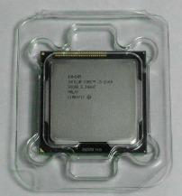 Processador Intel Core I5 2500 3,7ghz!