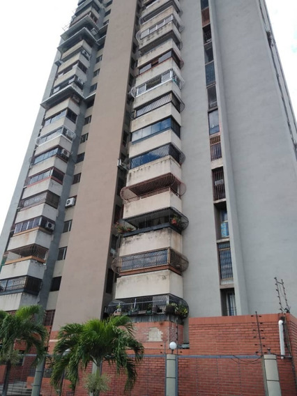 Maison Inmobiliaria Vende Apto En Andres Bello 04145431974