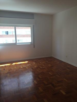 Apartamento Em Jardim Paulista, São Paulo/sp De 149m² 2 Quartos À Venda Por R$ 1.200.000,00 - Ap164886
