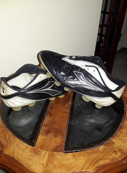 zapatos diadora soccer mexico kits