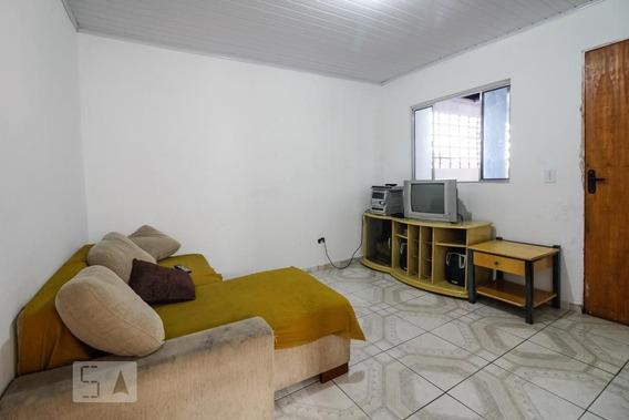 Casa Com 2 Dormitórios - Id: 892948855 - 248855