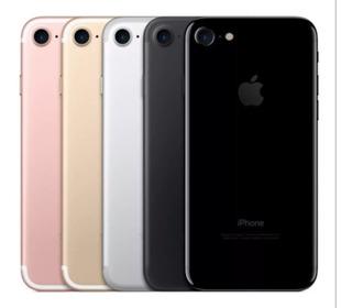 iPhone 7 128gb Novo Original Frete Grátis 12x S/ Juros !!!