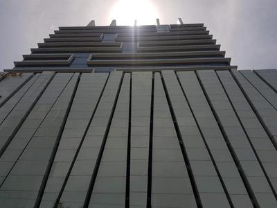 18-5143ml Alquiler De Oficina En Panama Desing Center