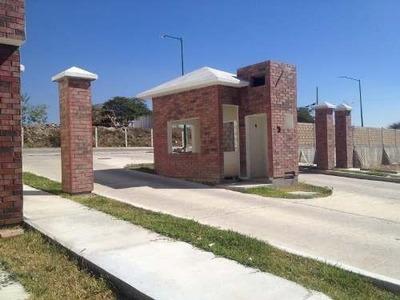 Se Vende Casa En Bosques De La Trinidad, Zona Sur Poniente De Tuxtla Gutiérrez