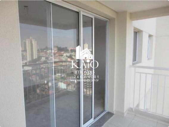 Apartamento No Alegria De 115m² Com 4 Dormitórios 1 Suite 2 Vagas - Ap1033