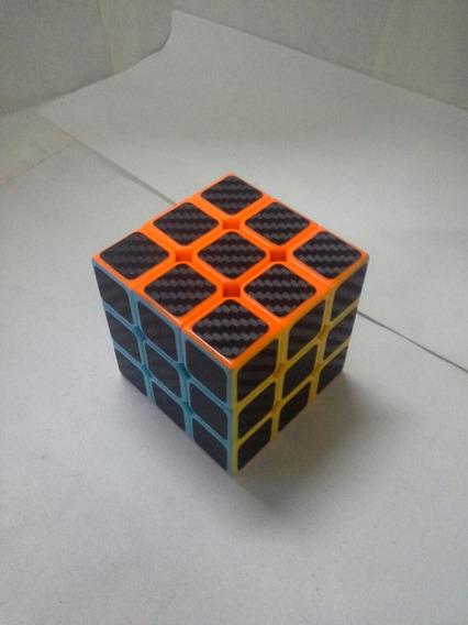 Cubo De Rubik Profesional 3x3