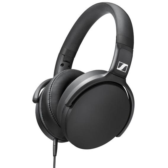 Headphone Sennheiser Hd 400s