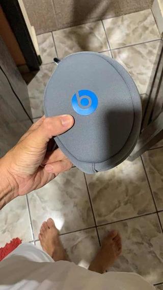 Fone Beats Solo 2 Wireless