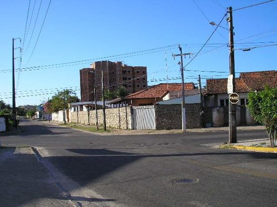 Casa Comercial Ou Residencial No Papicu - Piscina, 3 Quartos