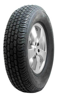 Neumático Tornel Classic 175/70 R13 82T