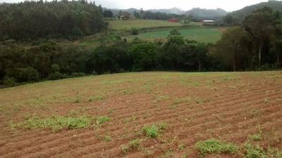 D Oportunidade Lote Para Chacáras Plainos E Demarcados
