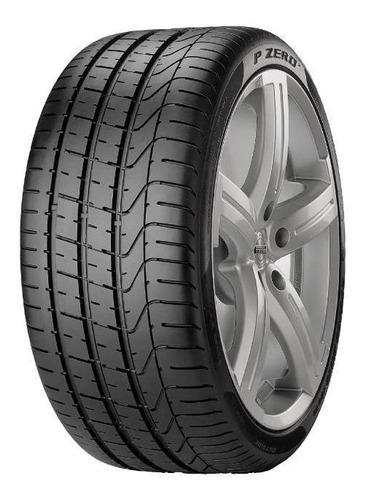 Pneu Pirelli Pzero Runflat 275/35 R19 96y