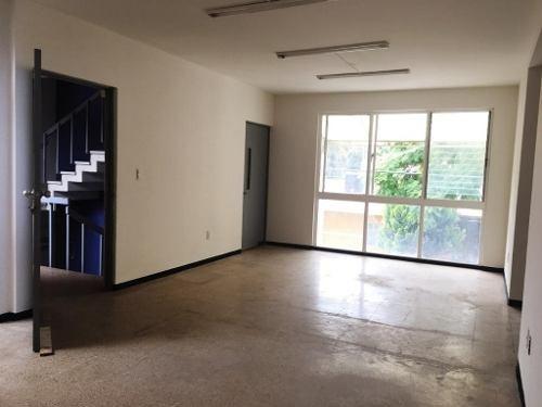 Se Renta Espacio Para Consultorio U Oficinas En Oaxaca, Oax