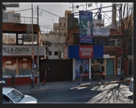 Departamento San Pedro De Los Pinos , Recuperación Bancaria