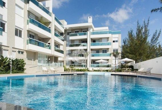 Apartamento - Campeche - Ref: 1038 - V-hi71865