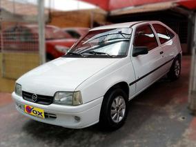 Chevrolet Kadett 2.0 Efi Gl 8v