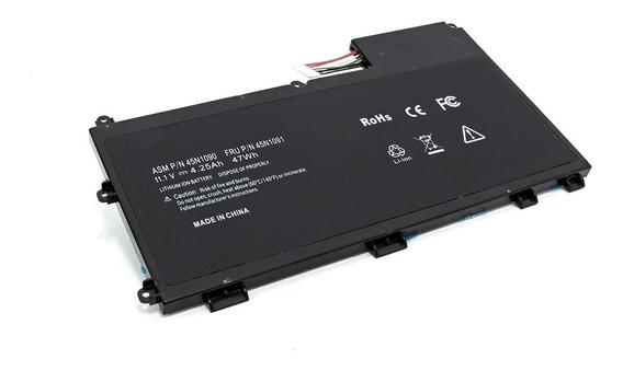 Bateria Notebook Lenovo T430u 45n1089 45n1088 L11s3p51 Nova