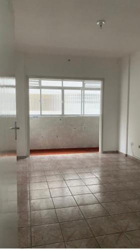 Imagem 1 de 9 de Residenza Imóveis Vende - Ref.: 6116 - Ref6116