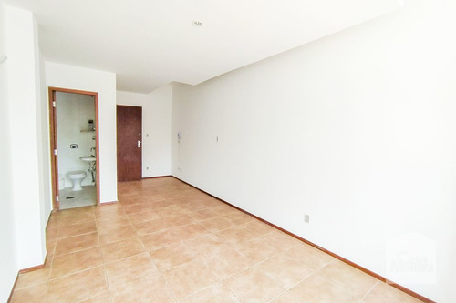 Imagem 1 de 11 de Sala-andar À Venda No Savassi - Código 271202 - 271202