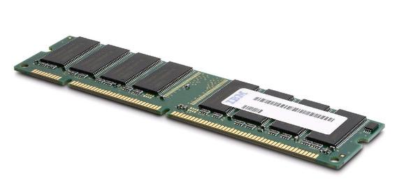 Ibm 32 Gb Ddr3 1866 (pc3 14900) Ram 46 W0761