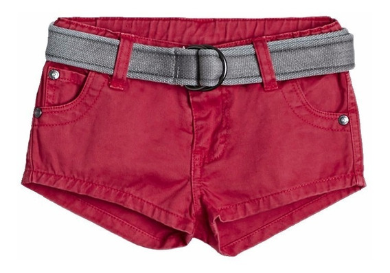 Oshkosh - Pantalon Importados Nuevos Originales