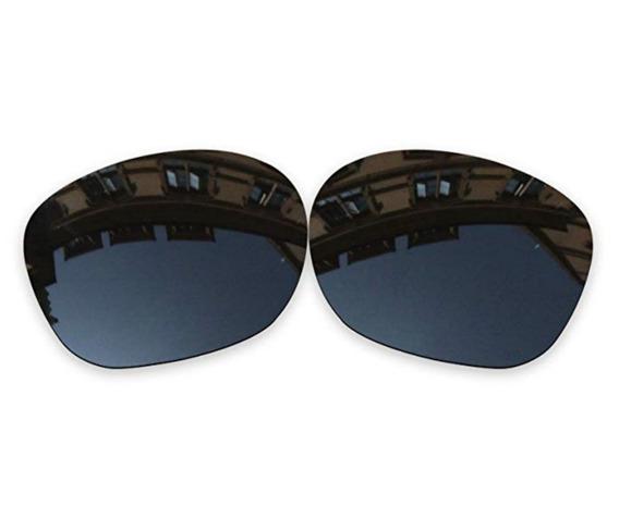 Lente Garage Rock Oakley 009175 Tds Cor + Brinde Protecao Uv