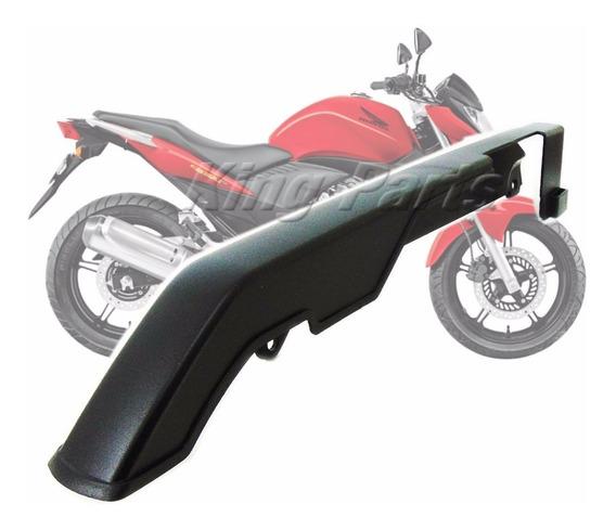 Porta Corrente Protetor Paramotos - Honda Cb 300 R