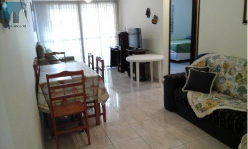 Apartamento A Venda No Bairro Jardim Três Marias Em - 228-1