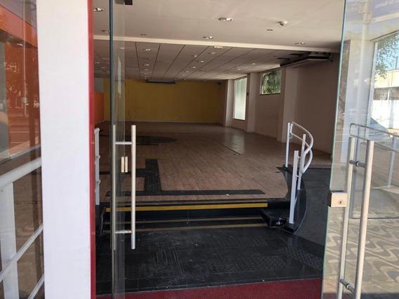 Loja Em Estuário, Santos/sp De 290m² Para Locação R$ 8.000,00/mes - Lo348140