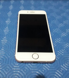 iPhone A 1688 Por Piezas
