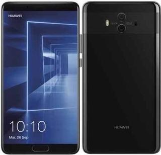 Mate 10 Nuevo Huawei