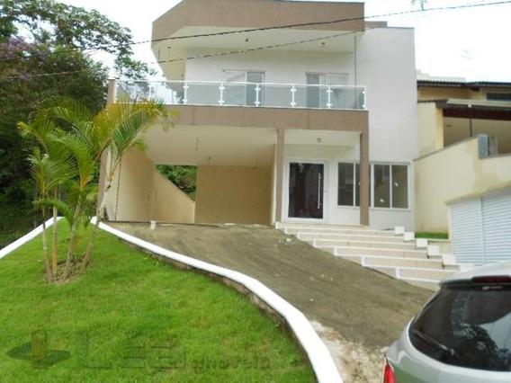 Sobrado - Sb00138 - 4531413