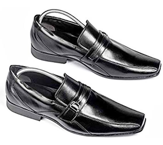 10 Par Modelador Sapatos Masculinos Laceador Calçados Ordene