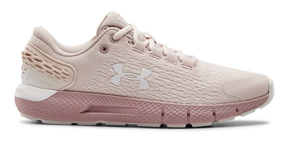 Zapatillas Under Armour Charged Rogue 2 Mujer