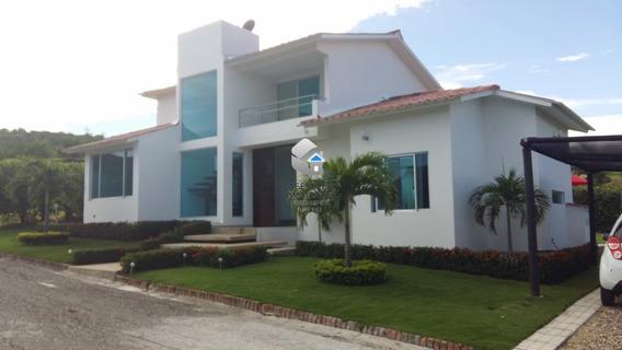 Casa Campestre En Alquiler Girardot Vía Tocaima