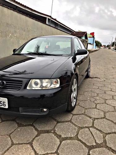 Audi A3 2005 1.8 5p