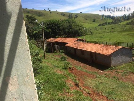 Fazendas À Venda Em Cambui/mg - Compre O Seu Fazendas Aqui! - 1401685