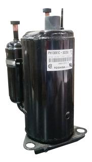 Compressor Rotativo Toshiba 9000 Btu/h