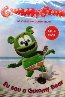 NOEL EM DO BAIXAR PAPAI GUMMY BEAR BUSCA DVD DO