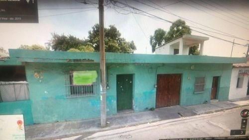 Terreno En Venta En Colima Centro