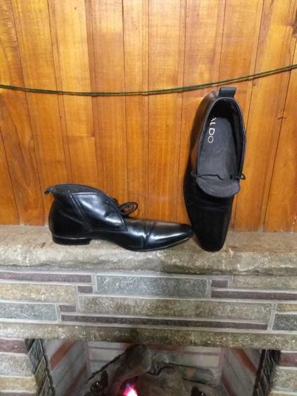 Zapatos Vendo Permuto