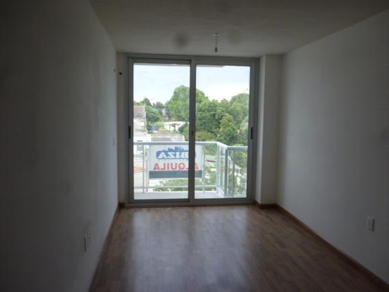 Venta Apartamento 1 Dormitorio Buceo