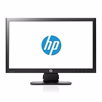 Monitor Hp Essential P201 20 C9f26a8#aba